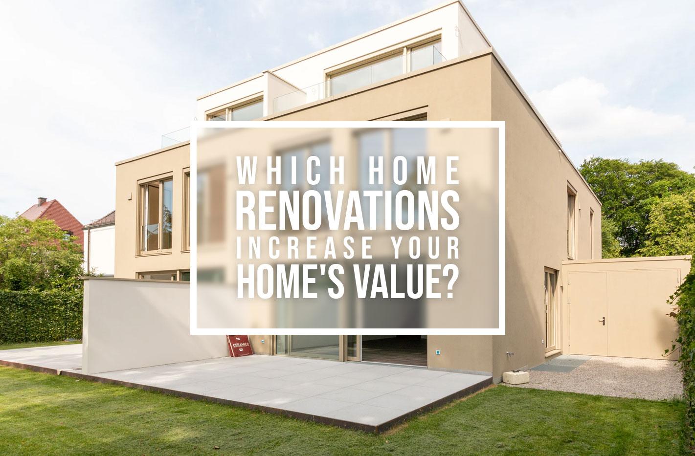 miller home renovations south florida