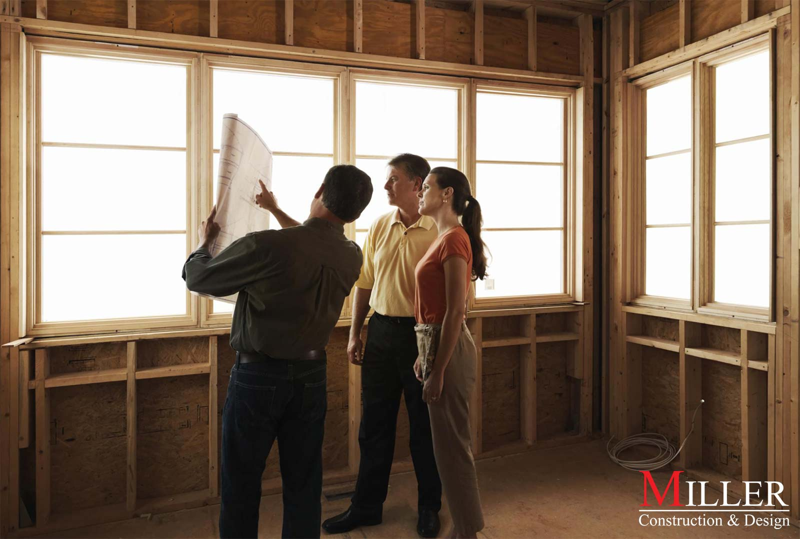 Tips For A Successful Complete Home Remodel - Complete home remodel