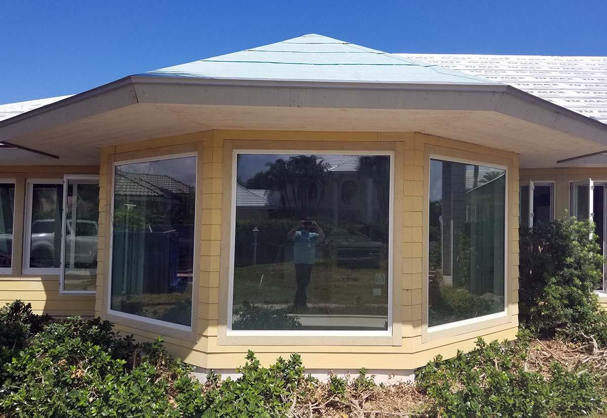 exterior-renovations-5
