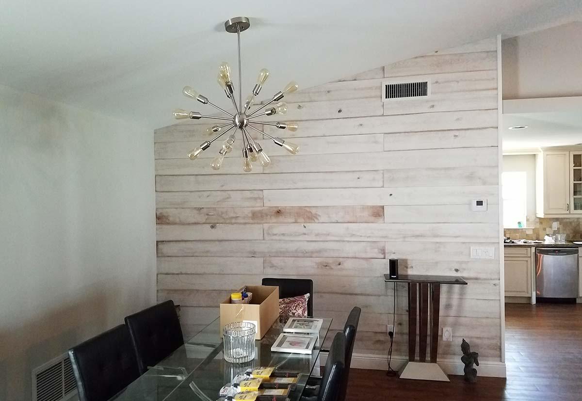 interior-renovations-1