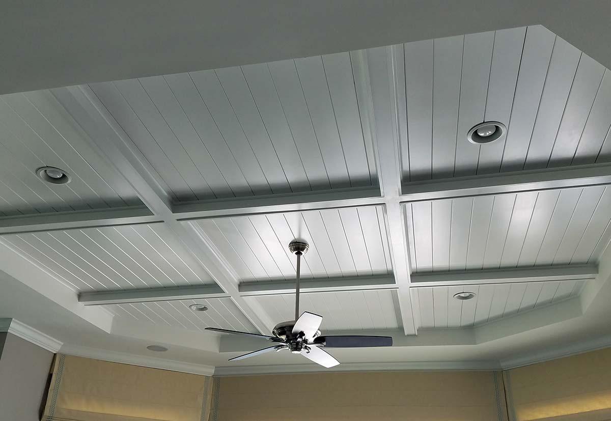 interior-renovations-2