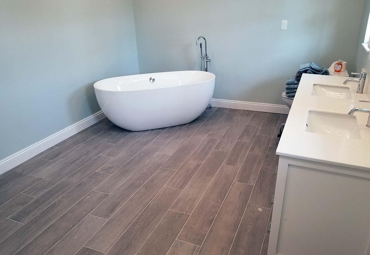 interior-renovations-7