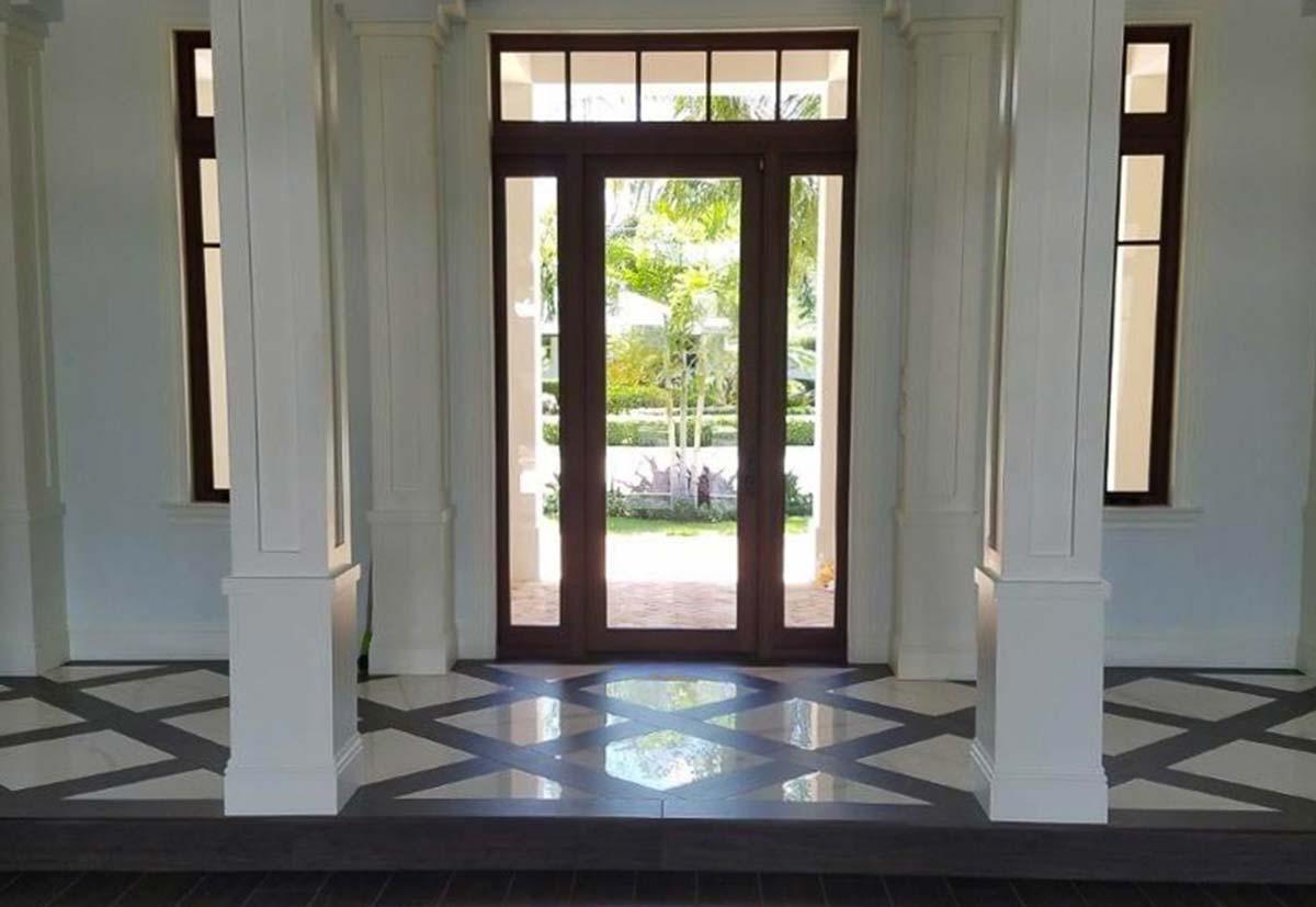 interior-renovations-8