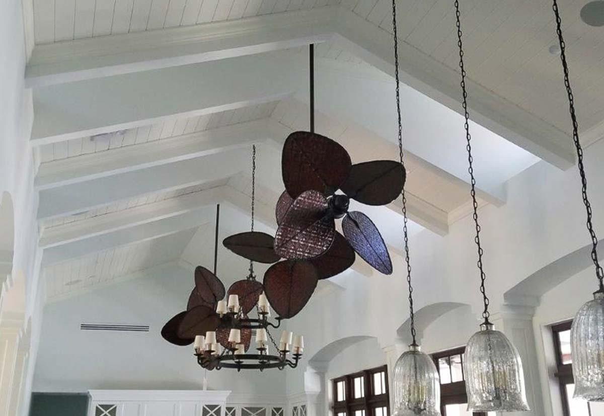interior-renovations-9