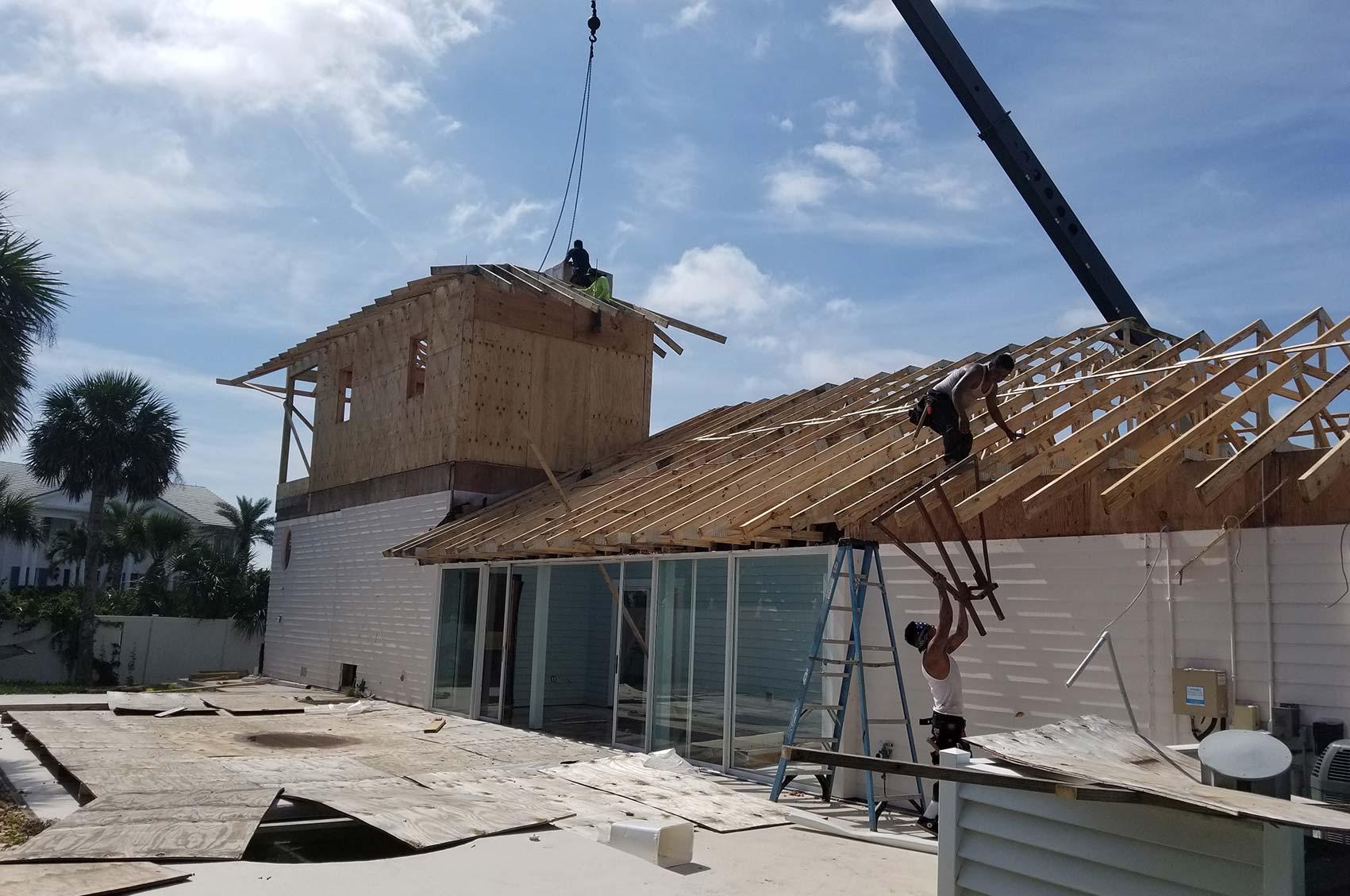 miller-construction-3